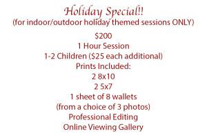 holidayspecial2015