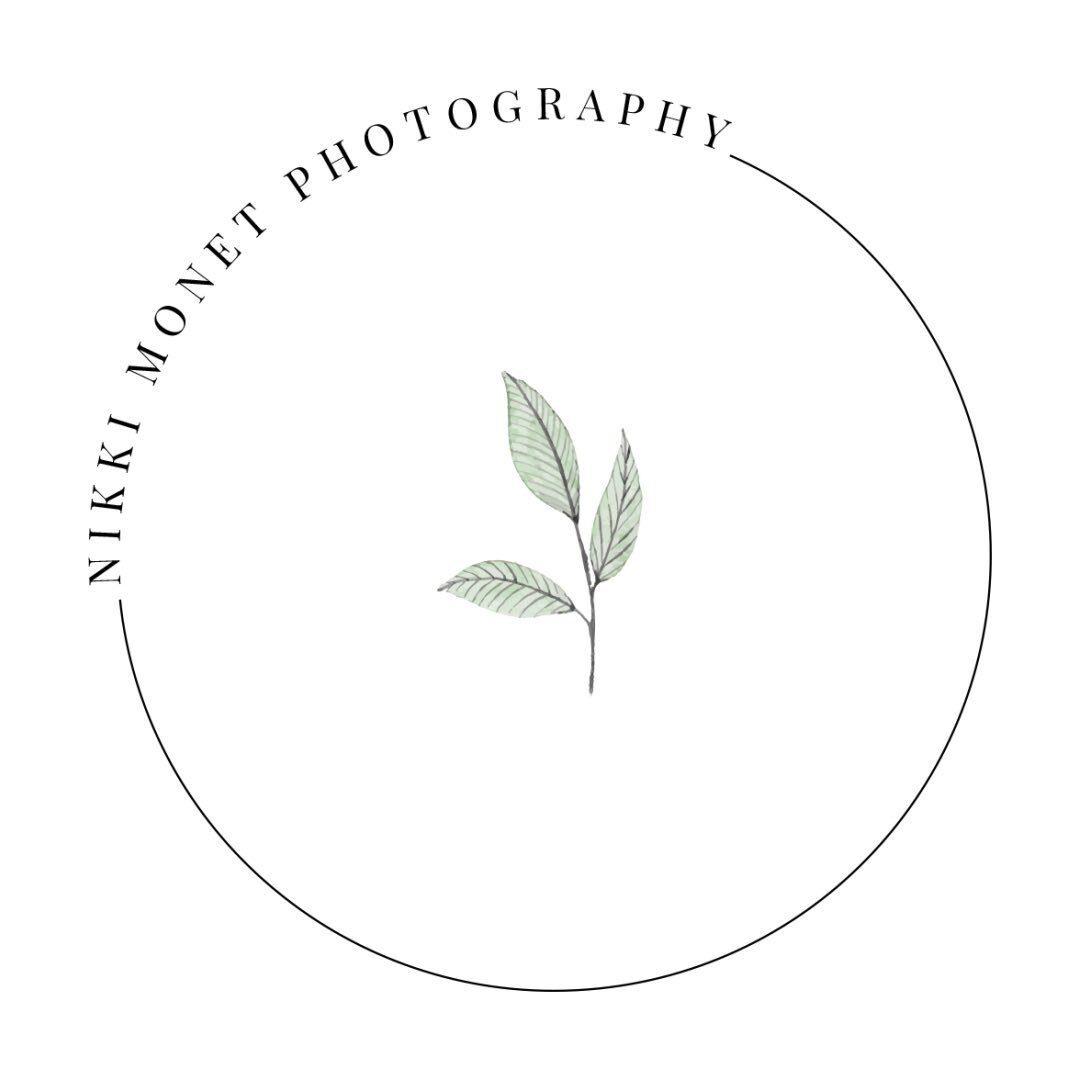 Boston Photographer†